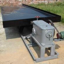 供应日处理500吨铅矿选矿设备