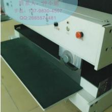 供应湖南V-CUT分板机LED线路板PCB分板机 永久售后 包邮批发