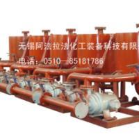 供应生产YSLS型强油冷却器