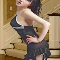 耶妮娅正品厂家批发女士情趣内衣套