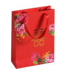 天津牛皮纸袋, 纸袋子