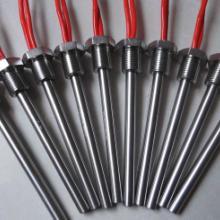 供应厂家生产金属模具电热管的功能特点,厂家生产金属模具电热管的功能