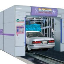 供应隧道专用汽车美容