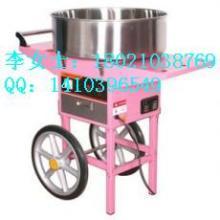 安徽棉花糖机燃气棉花糖机棉花糖机批发价格
