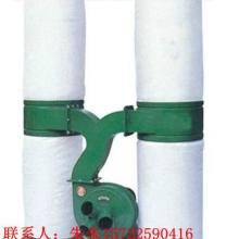 供应木工布袋吸尘器 单桶吸尘器工业吸尘器