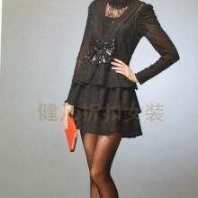 服饰有限公司低价格走份品牌女装尾货,品牌棉衣,原单正品女装尾货批发