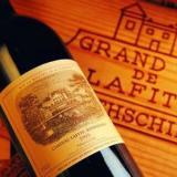 供应玛歌贵族干红葡萄酒,法国八大名庄红酒-玛歌庄园