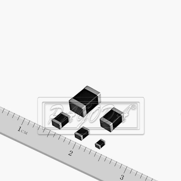 供应杭州电感杭州贴片电感器