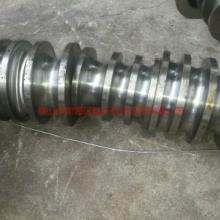 供应佛山南海弯管机弯管机模具生产厂家