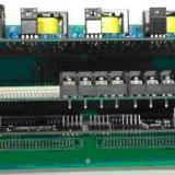 稳定平台伺服控制系统|稳定平台系统研发|稳定平台系统定制|北京稳定平台控制系统