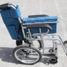 供应北京折叠轮椅出租手动轮椅电动轮批发