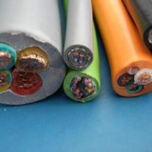 回收用于回爐的江蘇無錫碩放工業園區廢電線回收139 6234 3685……#¥#¥#¥圖片