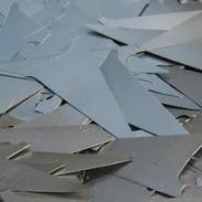 常熟市沙家浜镇废铁回收商图片