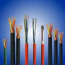 供应江苏省苏州市胥口镇废电缆回收商低压电缆电线收购商#¥#@¥#@¥#@¥#¥#批发