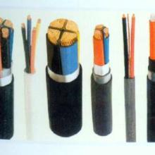 供应江苏张家港金港镇废电缆电线回收商(电缆电线铜排铜线收购商商#¥@¥%#¥¥#%%批发
