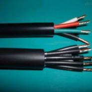 供应江苏省昆山工业园废旧电缆回收收#控制电缆低压电缆