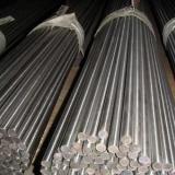 供应江苏省海门市海门镇废钢废铁回收商槽钢角铁铁板钢管收购商