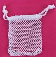 网布袋 网布袋厂家 束口网布袋  礼品网布袋