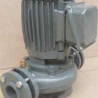 正品源立管道泵YLGC50-16增压泵正品源立管道泵YLGC50-16增压泵 图片|效果图