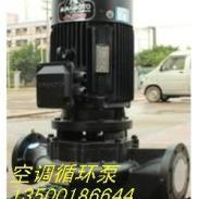 正品源立GD100-30立式增压图片
