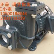 三相220V清水泵图片