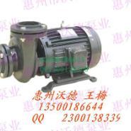 供应源立YLGW100-24卧式清水泵