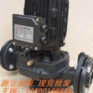 东莞增压泵图片
