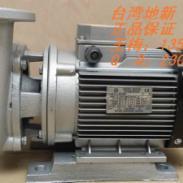 元新150度热水泵图片