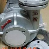 供应上海高温导热油泵  上海高温导热油泵供应商