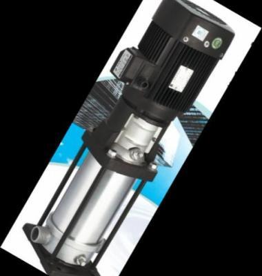 消防泵图片/消防泵样板图 (3)