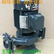5.5KW抽水泵图片