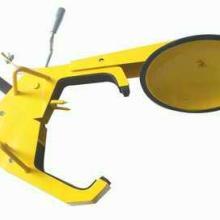 供应南京广角镜厂家直销,南京广角镜实惠报价,南京广角镜供货商