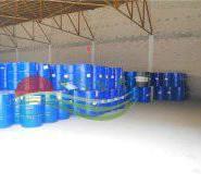 高端电子杂质清洗环保碳氢清洗剂图片