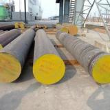 供应用于锻造的鲁特钢材供应:Cr12圆钢/方钢