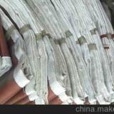 供应非金属织物蒙皮