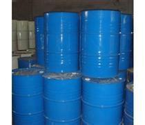 供应广东回收一元醇二元醇,广东回收各种醇类