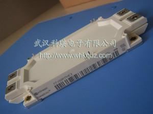 供应武汉IGBT模块专业充电机模块FF450R12ME4