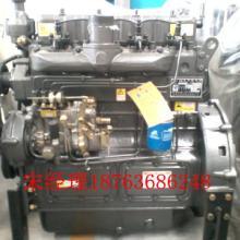 供应ZH4100ZP柴油机多少钱