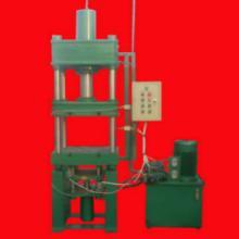 供应加工定做双动液压拉伸机