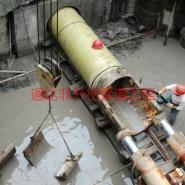 供应天津市和平区顶管,专业天津顶管非开挖施工队伍