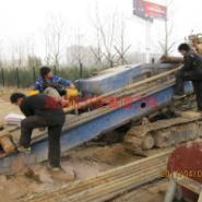 供应上海杨浦区非开挖施工,首选通达非开挖