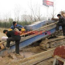 供应孟村回族自治县非开挖,专业定向钻,顶管施工队伍图片