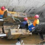 供应皋兰县非开挖施工,皋兰县专业顶管施工拖拉管
