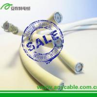 供应用于的铝芯电缆|安耐特提供各种型号优质电缆