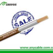供应用于的安耐特符合BS6004标准固定安装电缆批发