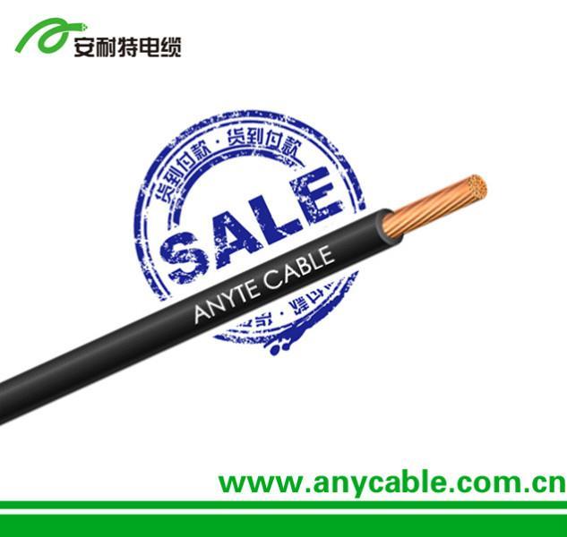 供应用于的ul10330聚氨酯绝缘电线|绝缘电缆|厂家直销