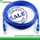供应用于的数据传输线网络线