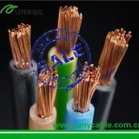 供应硅橡胶护套控制电缆 安耐特厂家直销 提供各种优质电缆