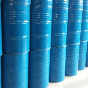 聚乙二醇PEG400图片