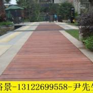 福建山樟木地板经销商图片